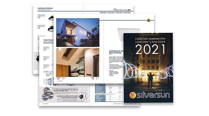 silversun-catalogo-2021