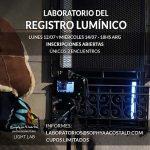laboratorio-registro-luminico