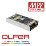 Olfer-uhp-100w