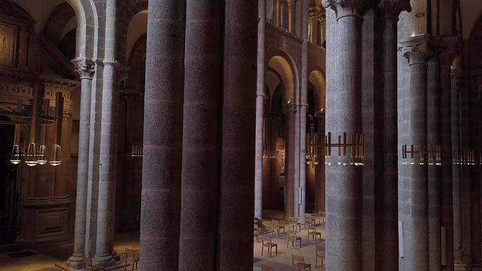 catedral-santiago-nueva-iluminacion