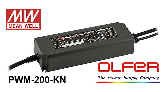 olfer-driver-datos-knx-secure