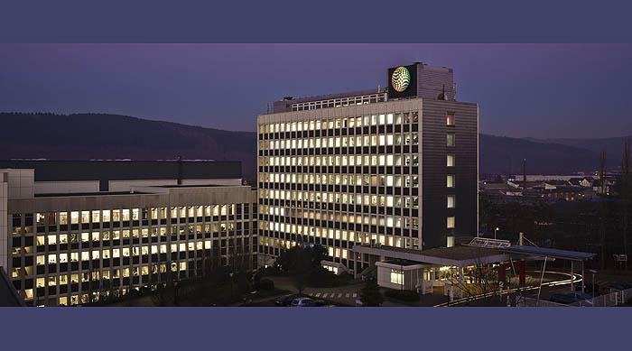 TRILUX se asocia con WTEC GMBH, especialista en infraestructuras de edificios inteligentes