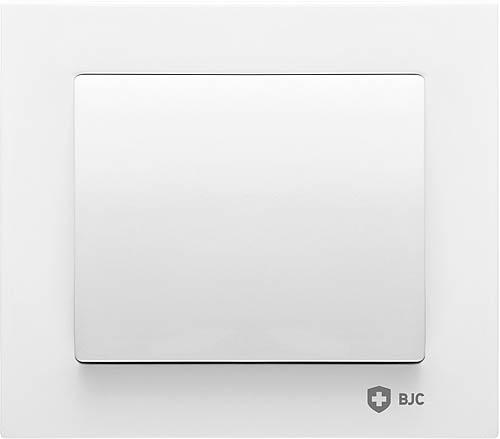 bjc-antibacteriano