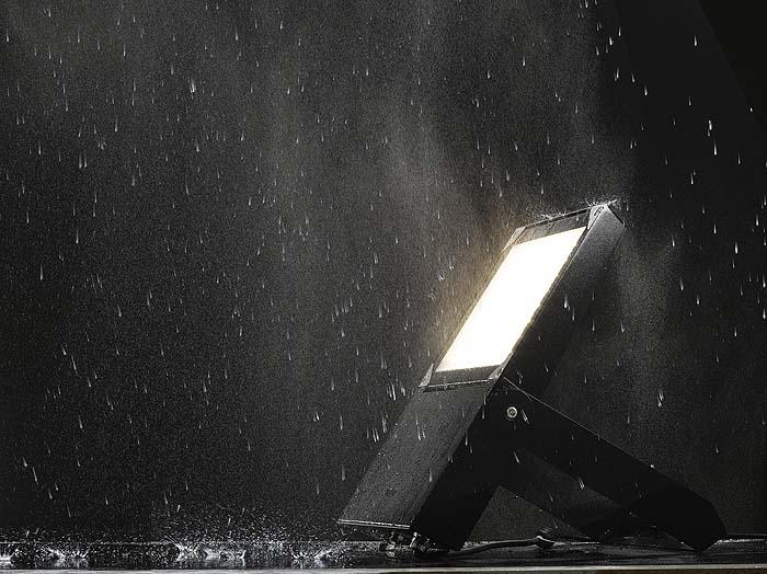 iraya-simon-proyector