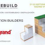 legrand-rebuild-2021