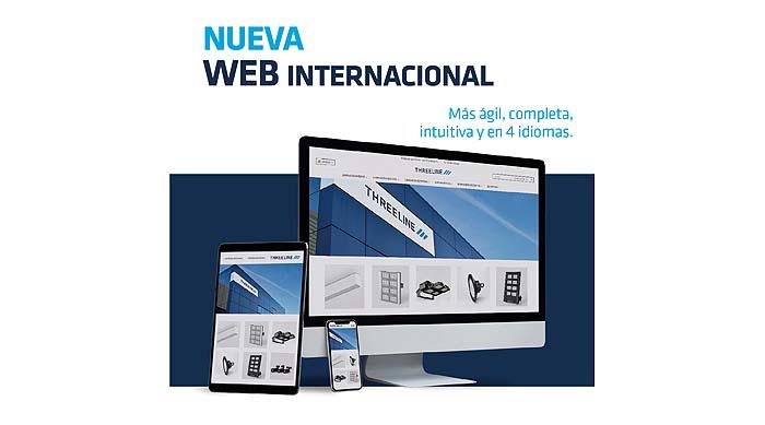 threeline-web-internacional