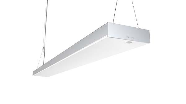 opendo-led-trilux-co2