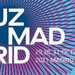 luzmadrid-festival